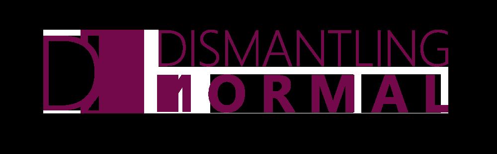 Dismantling Normal